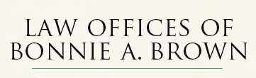 The Law Offices of Bonnie A. Brown